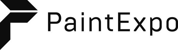 PaintExpo_Logo